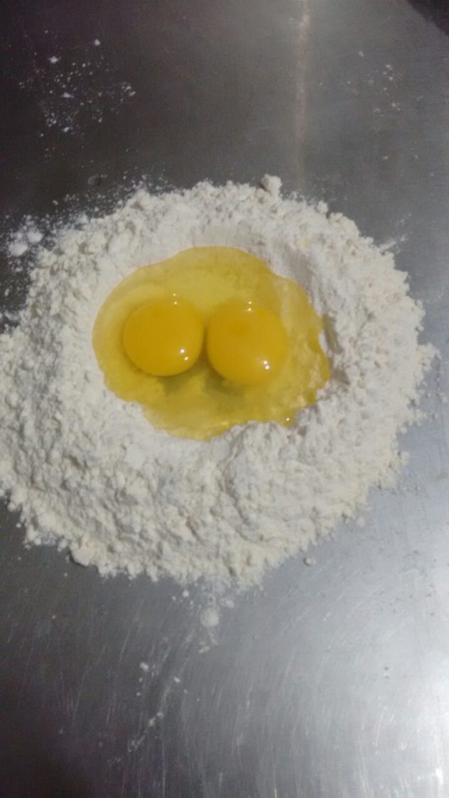 massa tortellini