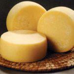 Como fazer o verdadeiro queijo caseiro